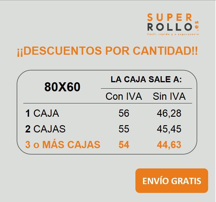 Caja80x60