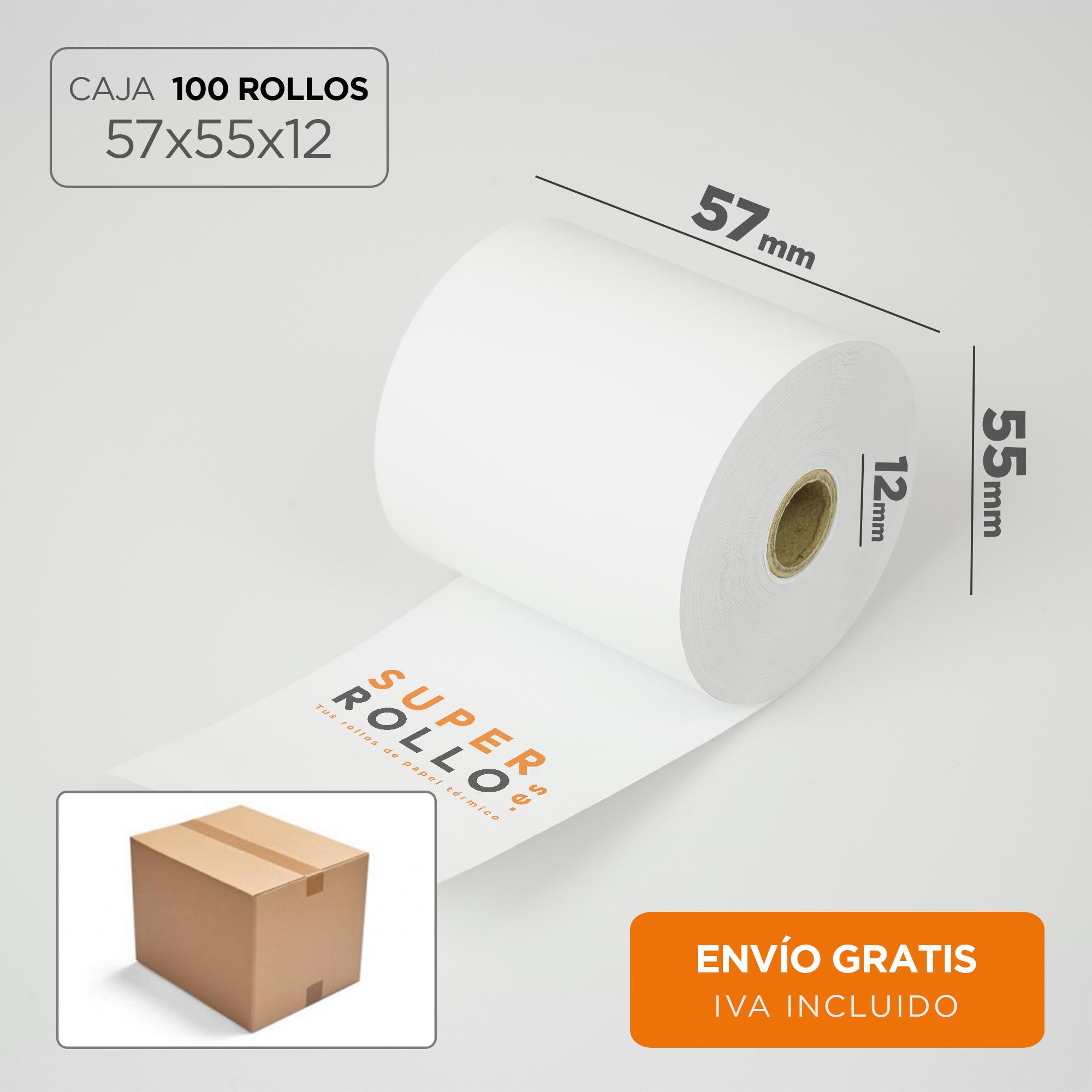 CAJA_100-ROLLOS_57x55x12