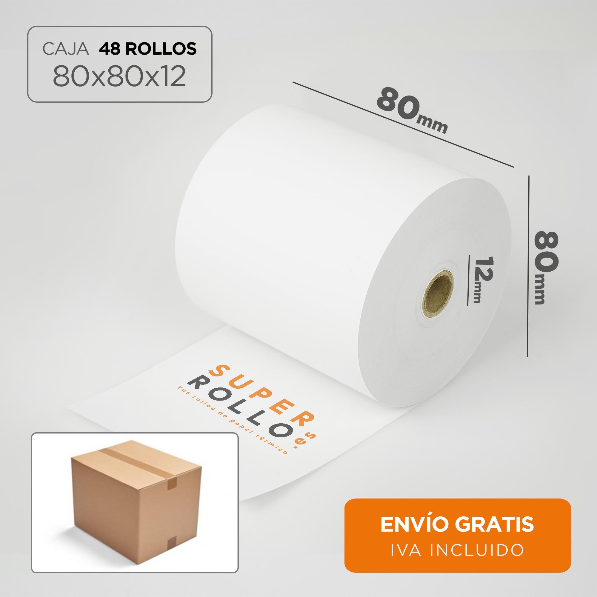 CAJA_48-ROLLOS_80x60x12