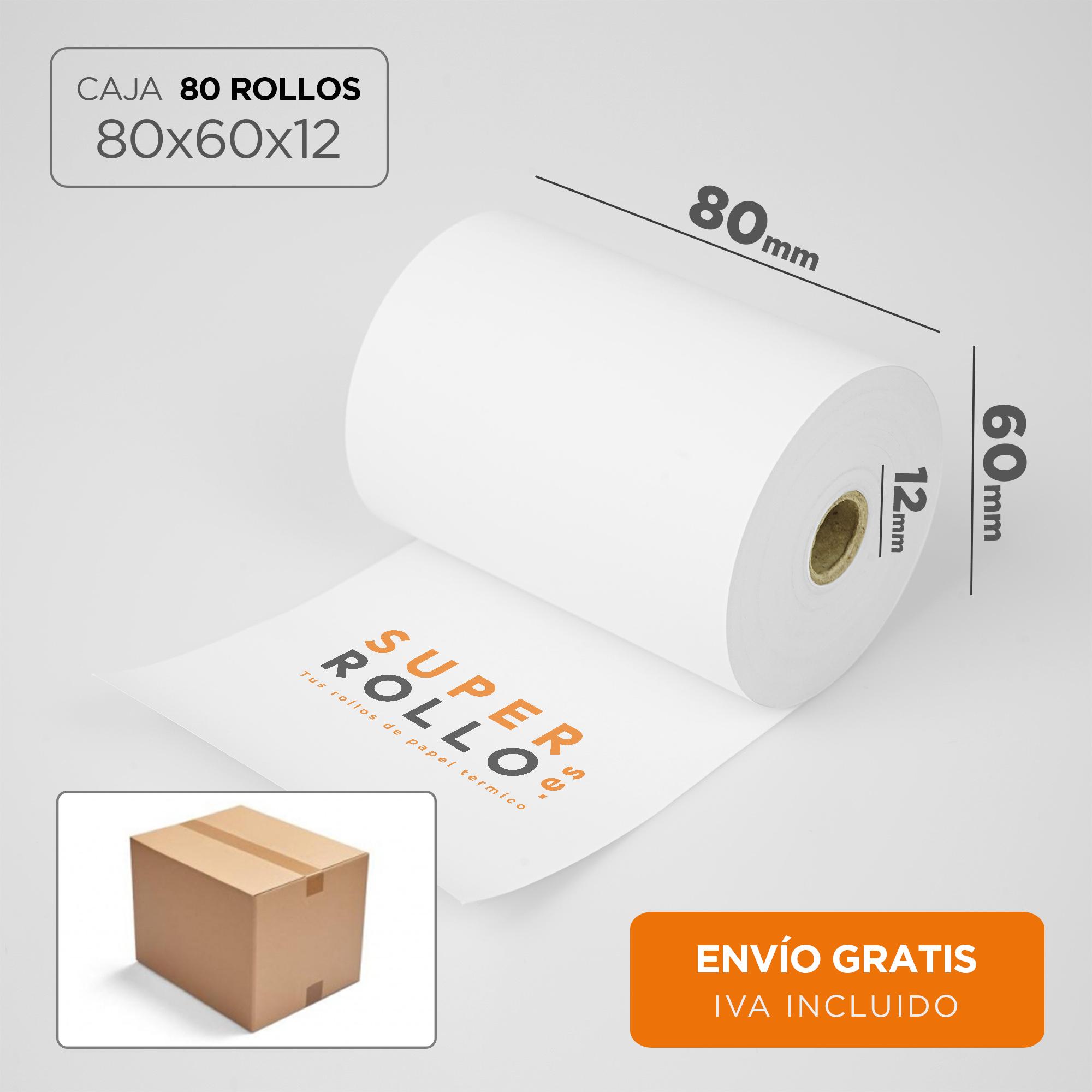 CAJA_80-ROLLOS_80x60x12