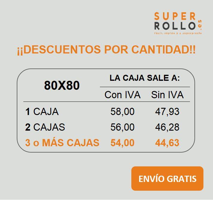 Caja80x80