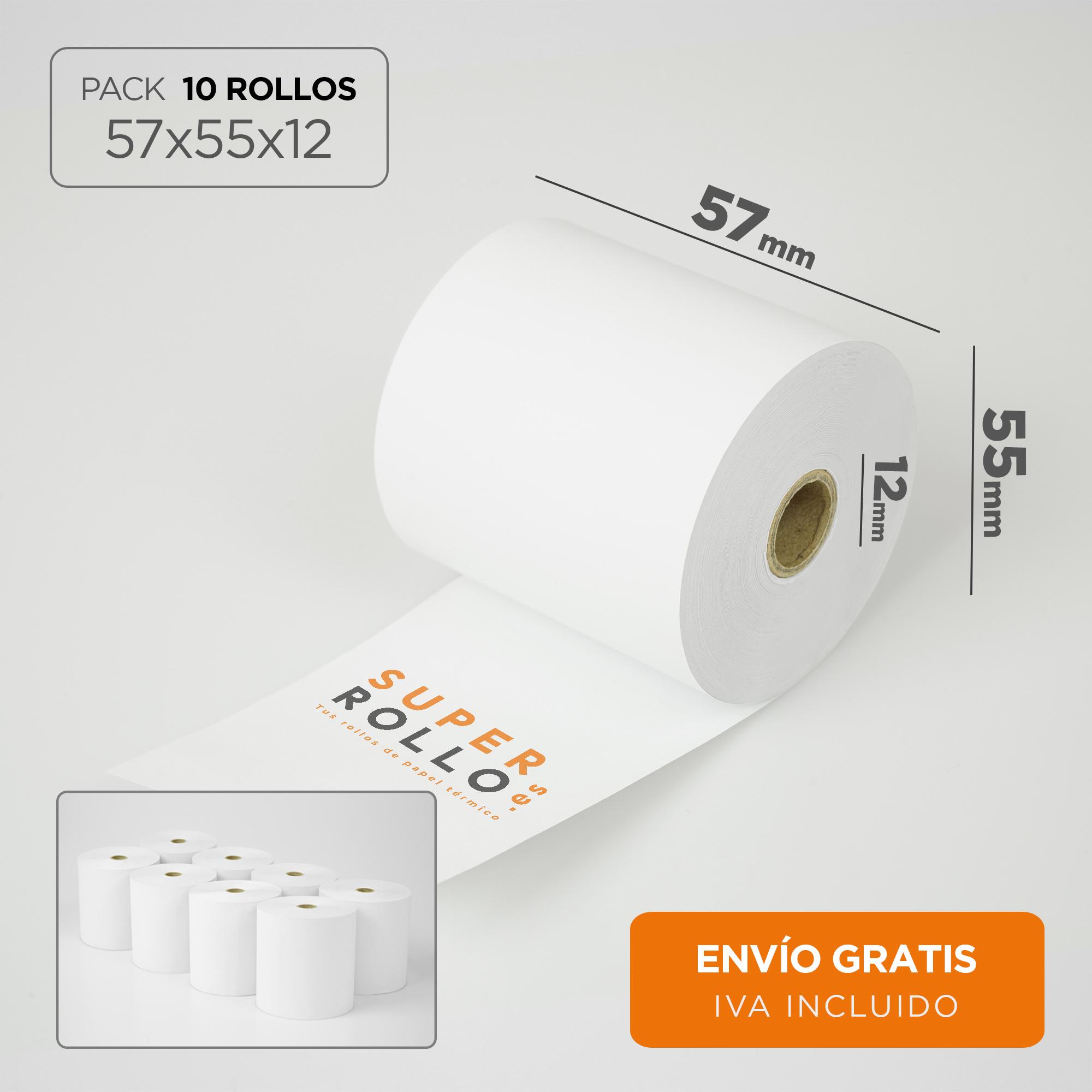 PACK_10_ROLLOS_57x55x12