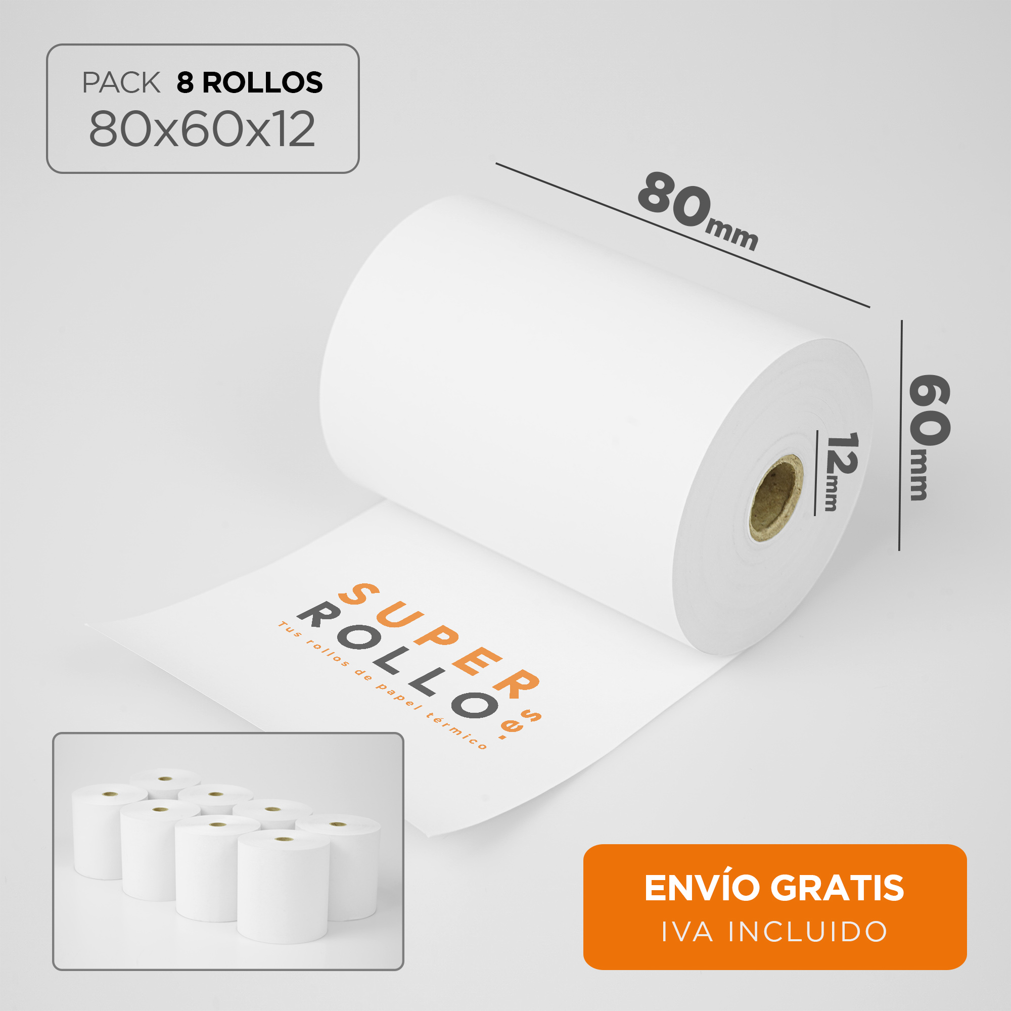 PACK_8-ROLLOS_80x60x12