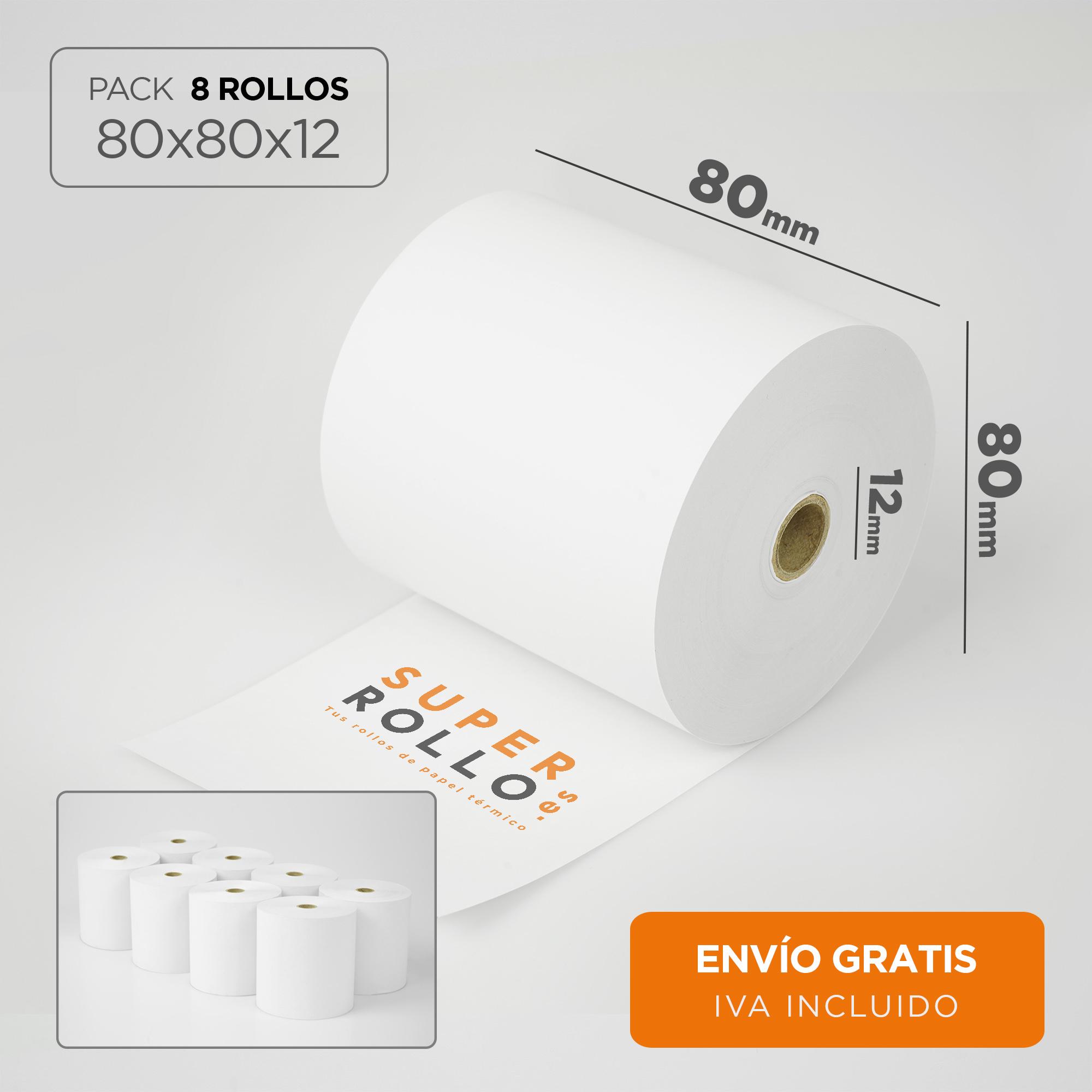 PACK_8-ROLLOS_80x80x12